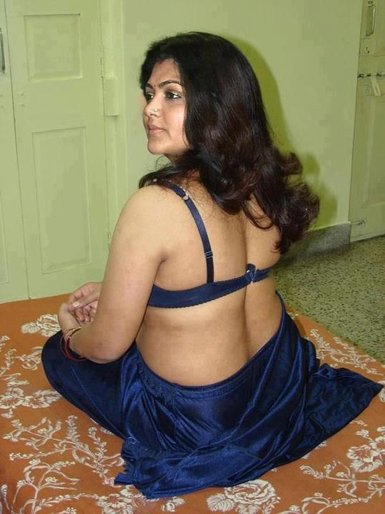 Nude bihari girl video