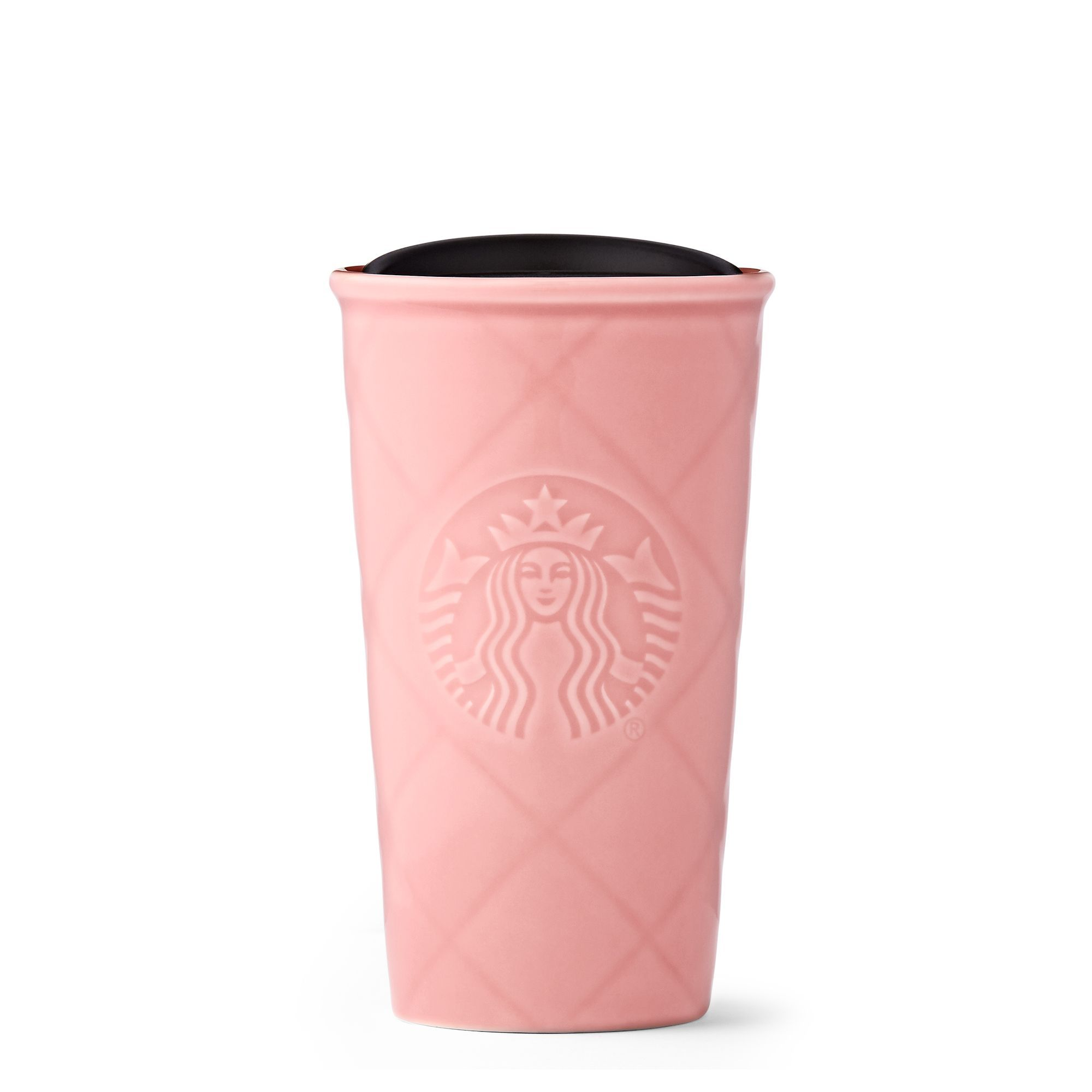 You Can Do All Your Valentine S Day Shopping At Starbucks