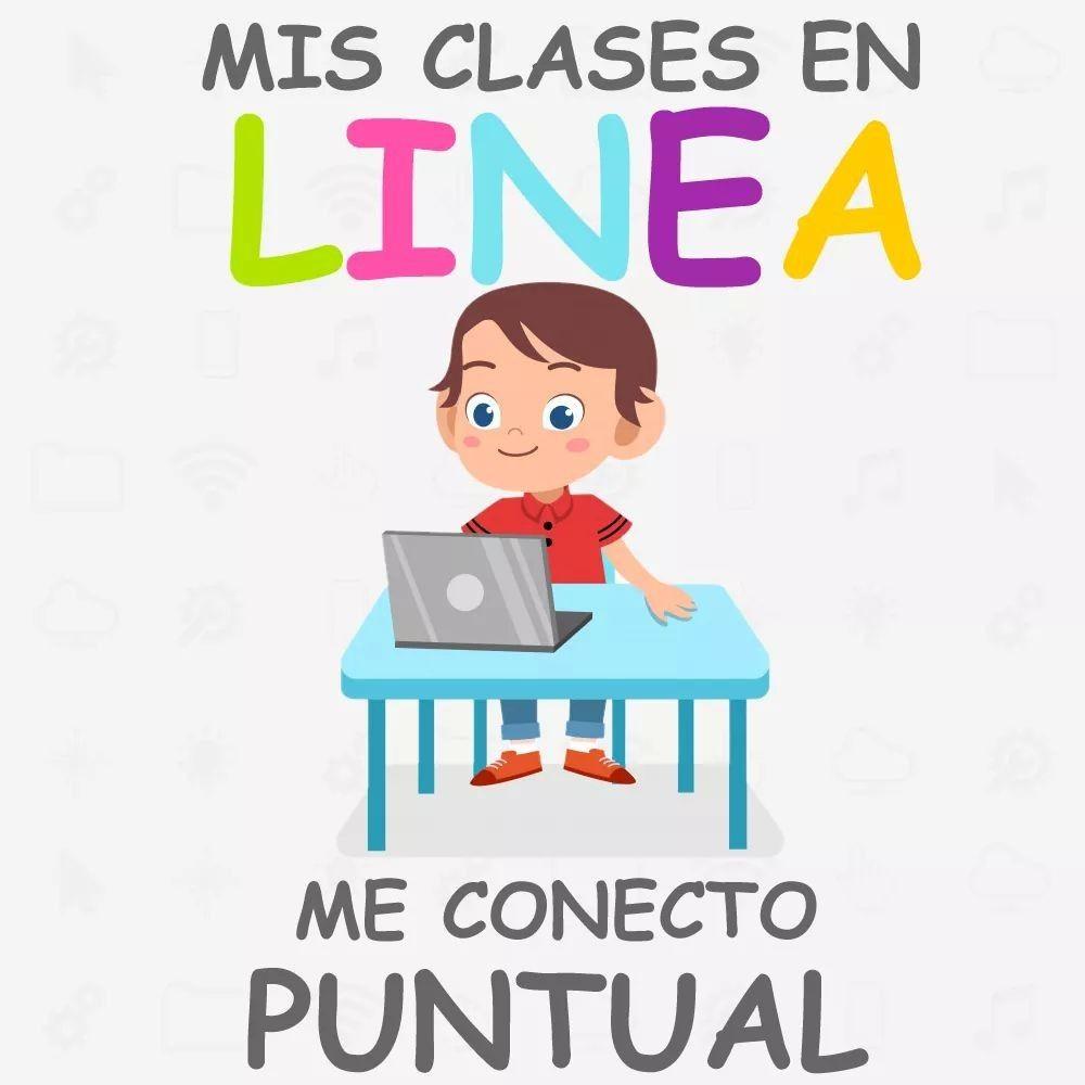 Pin De Leslie Mendez En Material Clase Arte Virtual Actividades De Ensenanza Autoestima Para Ninos Clases En Linea