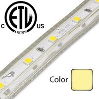 Dimmable White Led Strip Lights Led Strip Lighting Strip Lighting Led