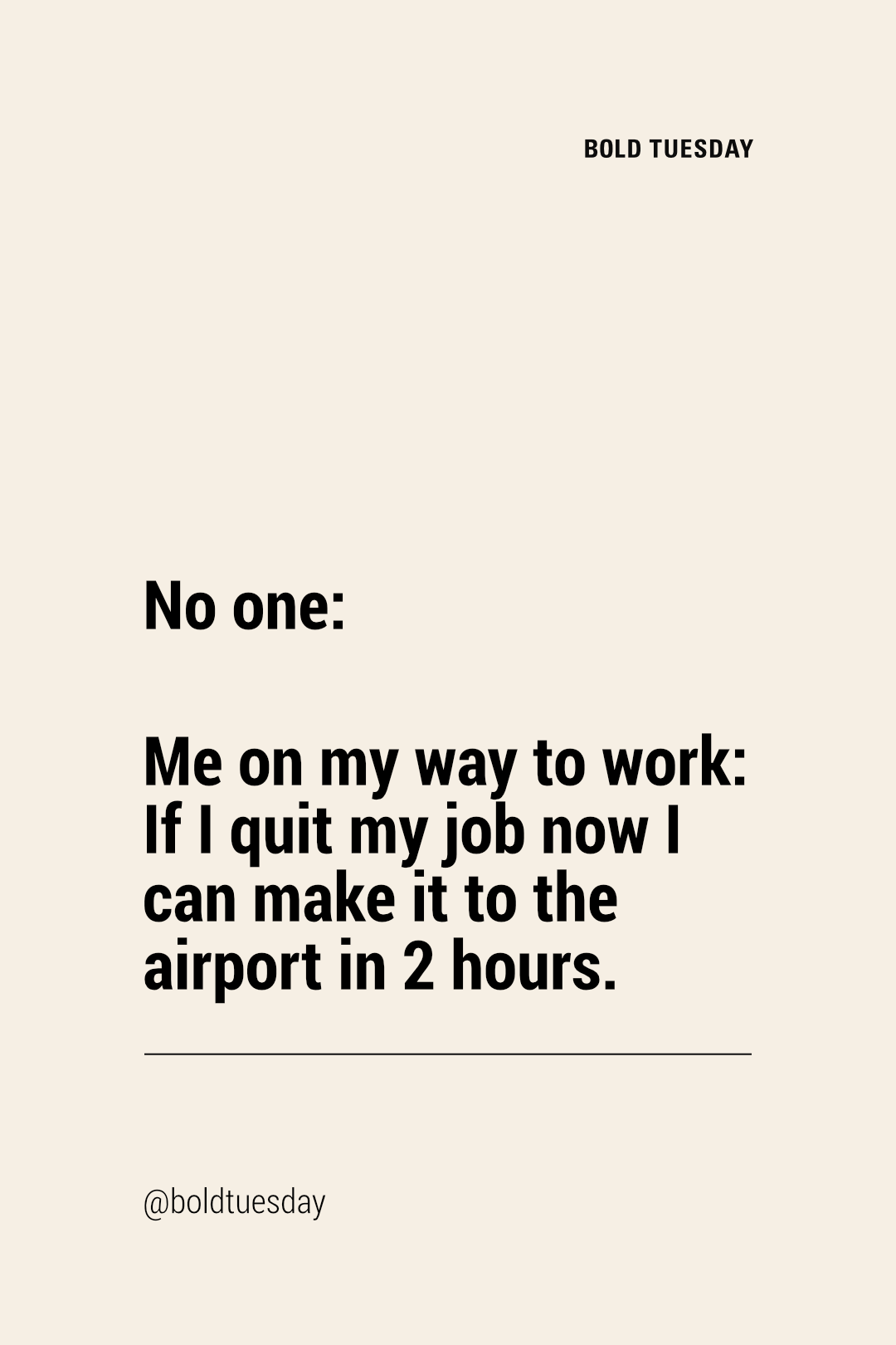 Printable Travel Quote 48 Funny Travel Quotes Vacation Quotes Best Travel Quotes