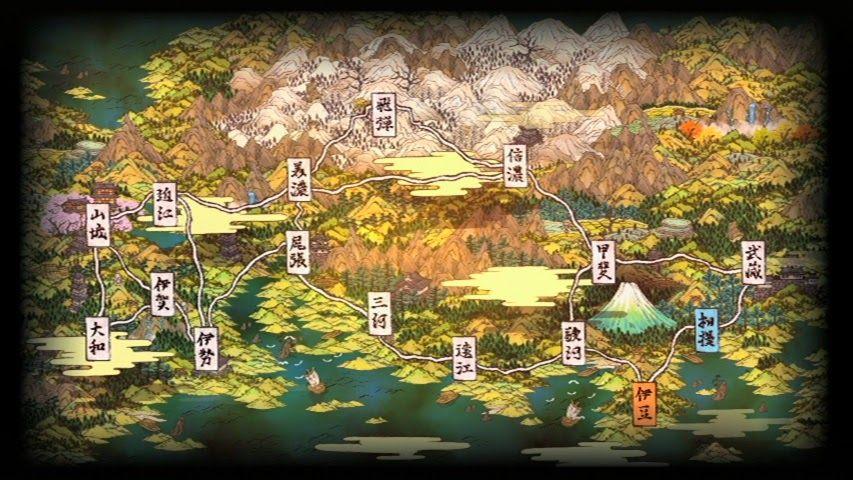 朧村正+地圖.jpg (853×480)