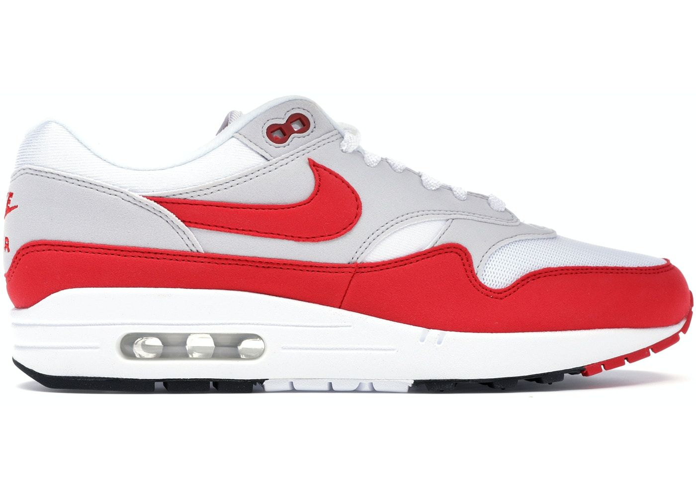 "Nike Air Max 1 ""NYC Chinatown"" in 2020 Sneakers nike air"