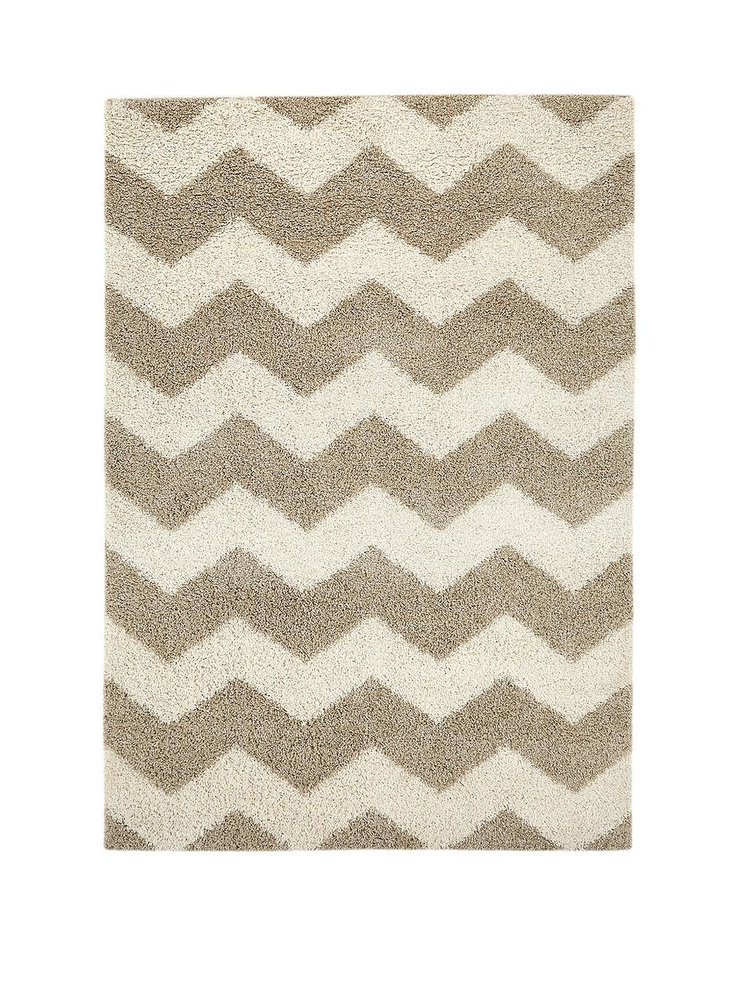 Ideal Home Shaggy Chevron Rug In 2018 Wick Pinterest Wicked And Rugs