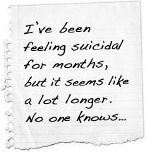 Guys I need someone to talk to. I need someone to know my pain. Help me please...