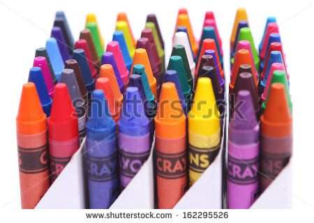 Craft Supplies Stock Photos, Images, & Pictures | Shutterstock