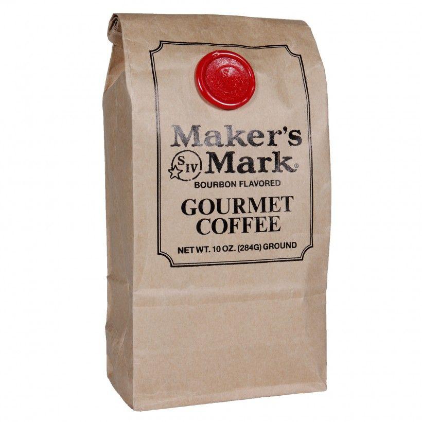 Gourmet ground coffee coffee hacks makers mark fine