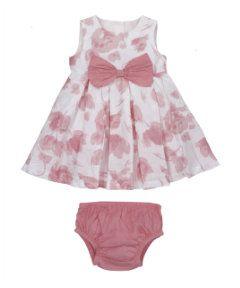 8b6cfebd2 Newborn Baby Girls Clothes