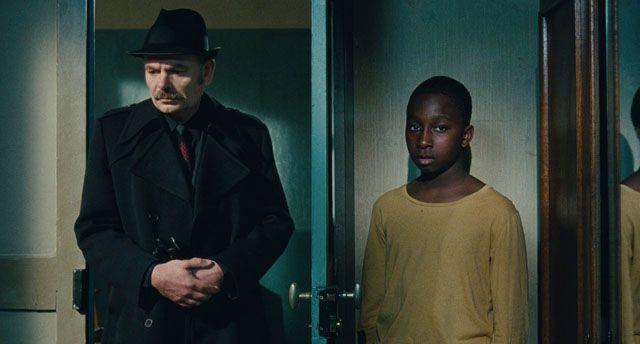 Le Havre (2011, Aki Kaurismaki)   Brandons movie memory