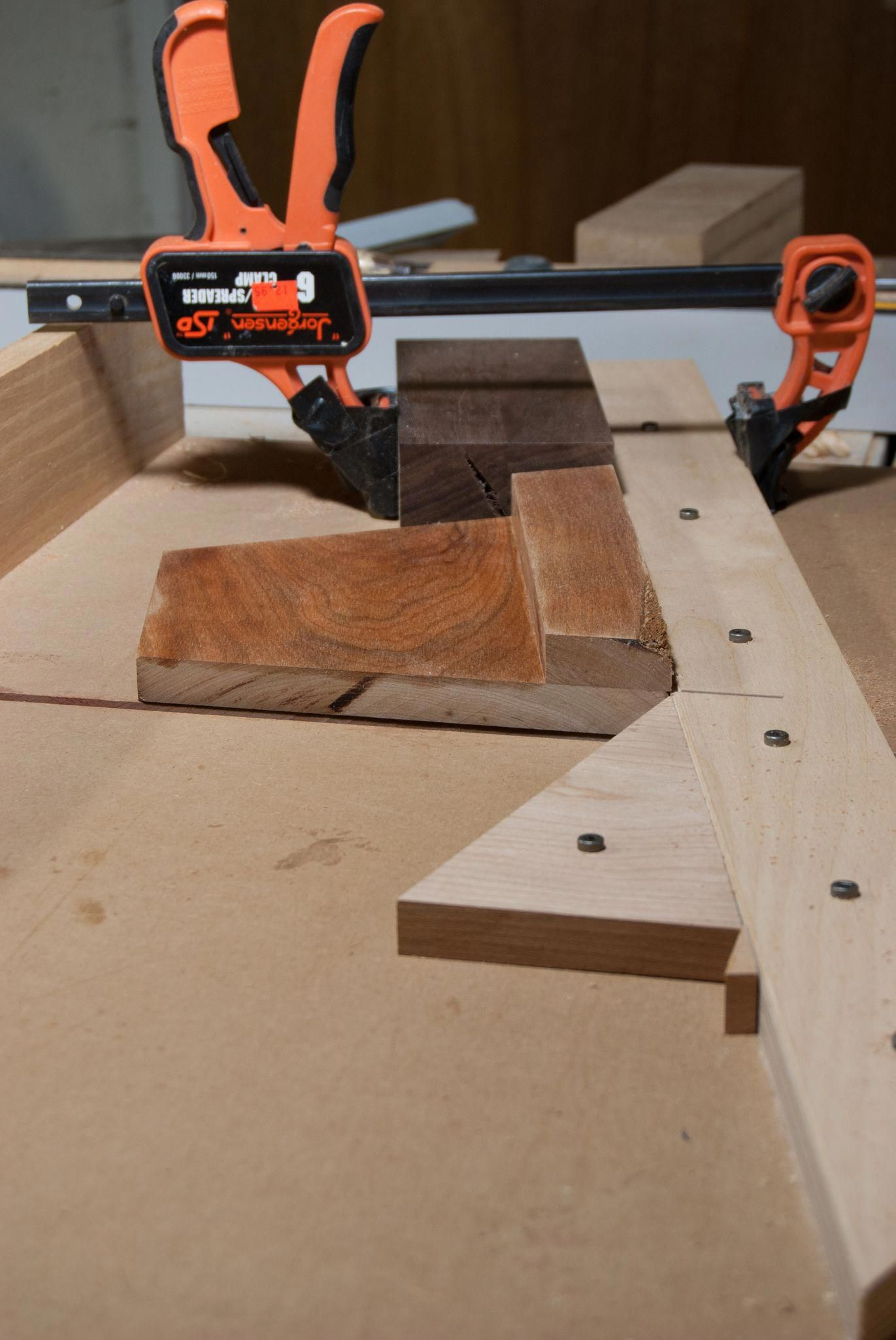 How To Make Money With Woodworking How Do Make Money From