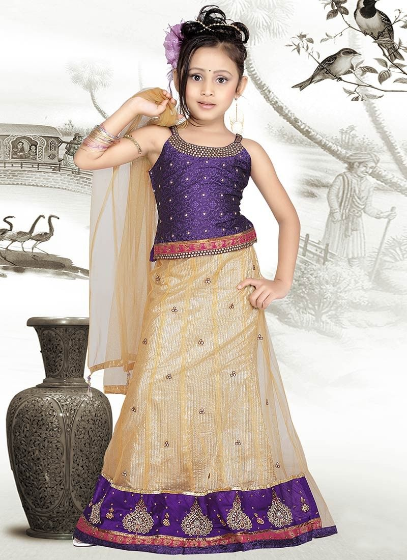 New dress collection for diwali for women - Diwali Dress Collection For Kids Latest Fashion Ladies Fashion Mens Fashion And Style Guide