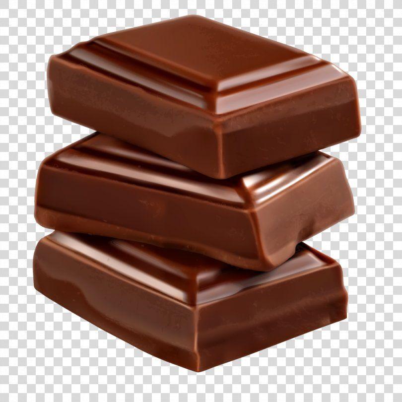 Chocolate Bar Chocolate Cake Candy Clip Art Chocolate Png Chocolate Bar Baking Chocolate Biscuits Cake Candy Chocolate Chocolate Bar Chocolate Cake