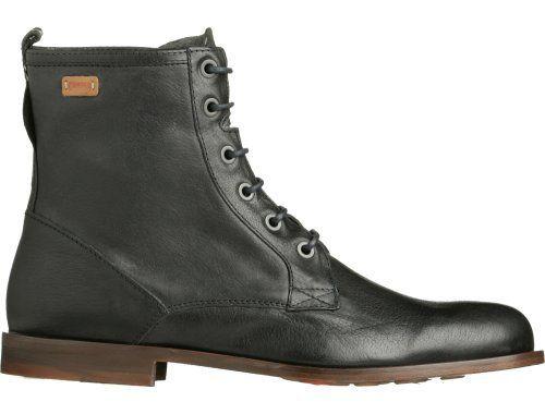 boot camper