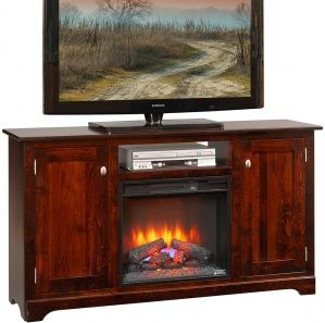Alston Fireplace Tv Cabinet Home Improvement Fireplace Tv Stand