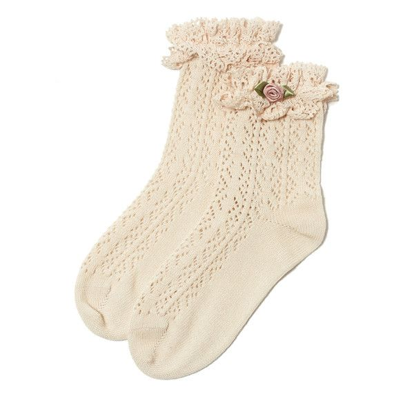 F i.n.t公式通販サイト/拡大画像 ❤ liked on Polyvore featuring intimates, hosiery, socks, accessories, brody socks, mens socks and hanes hosiery