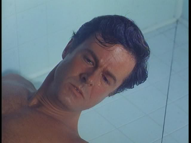 robert culp i spy