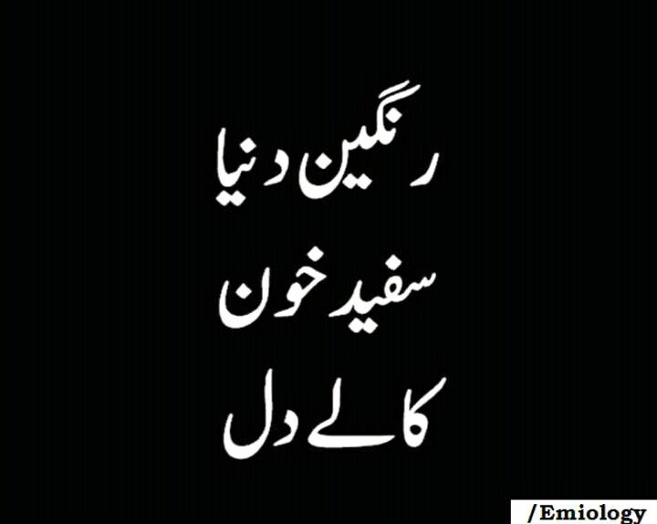 True Linez Urdu Words Pinterest Urdu Quotes Urdu Poetry And