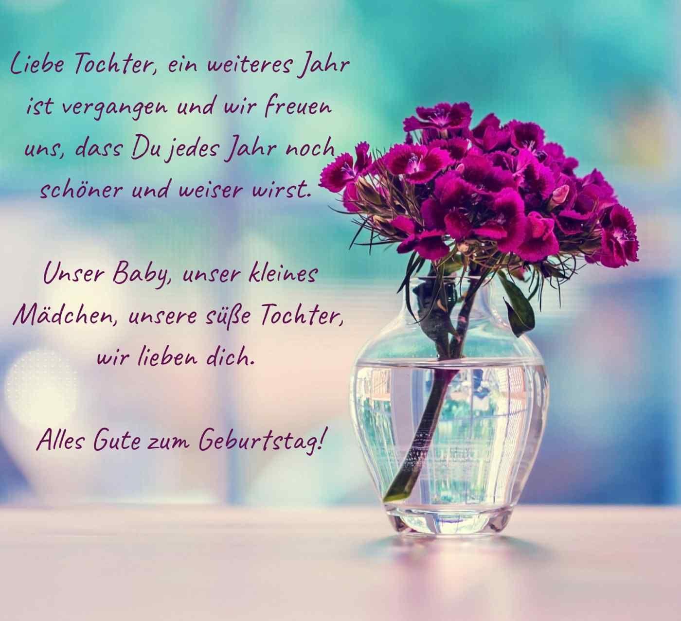 40 Freundschaftsspruche Und Zitate Uber Freundschaft Fur Beste Freunde Geburtstagswunsche Tochter Geburtstagswunsche Schone Spruche Geburtstag