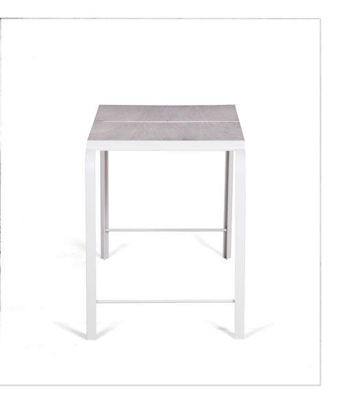 choose colour dutch design week 2018 fabulous furniture rh pinterest ca