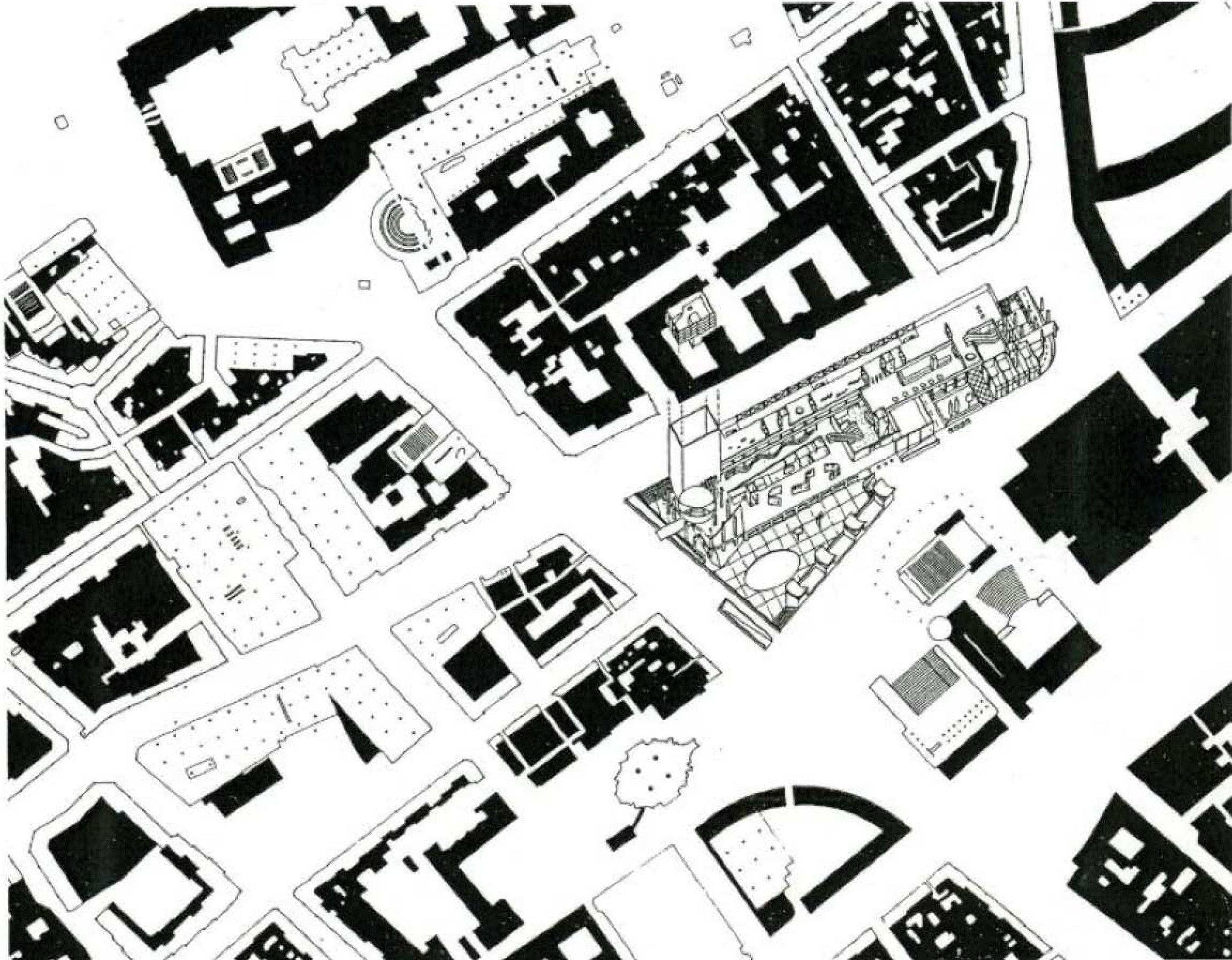 municipiojpg 23021793 Map IllustrationsCrossword municipiojpg 23021793