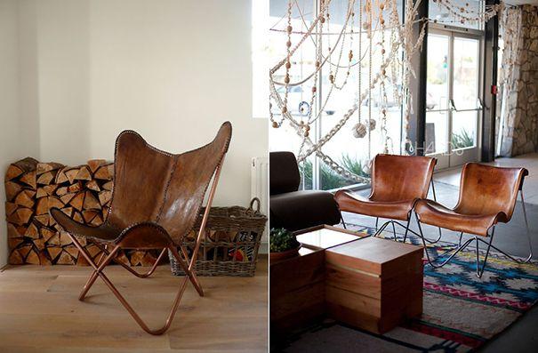 Bruine Leren Stoel : Bruine leren stoel dream house pinterest interiors and house