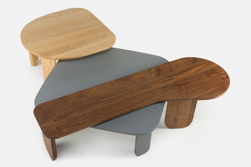 Increíble Muebles Otomana Luca Modelo - Muebles Para Ideas de Diseño ...