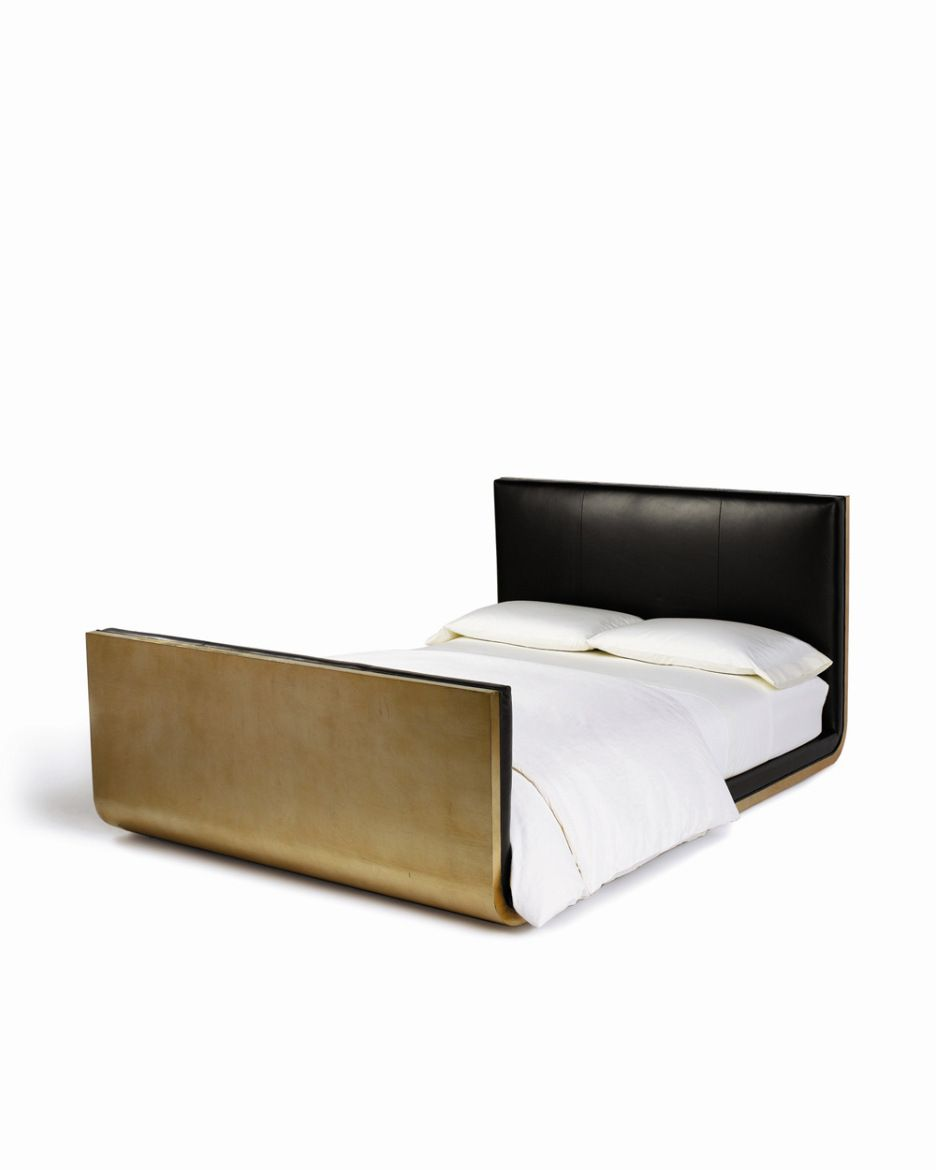 Calvin Klein Home Opens Lifestyle Shop And Debuts Curator Collection At Abc Carpet Home With Images Home Bed Lifestyle Shop