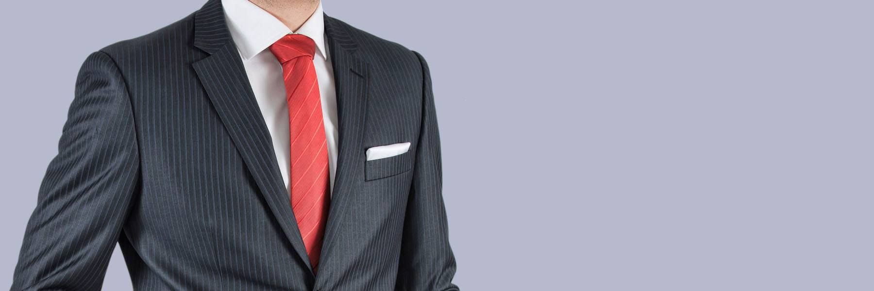 Design your own tailor made suit online for wedding purpose or any ...
