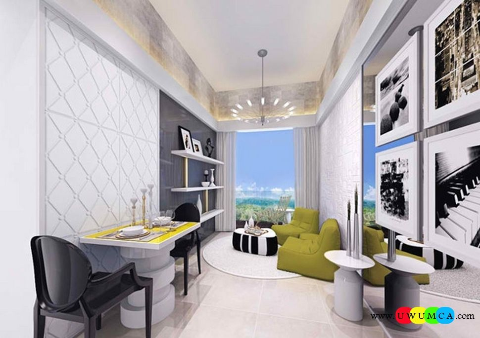 DecorationDecorating Small Living Room Layout Interior Ideas