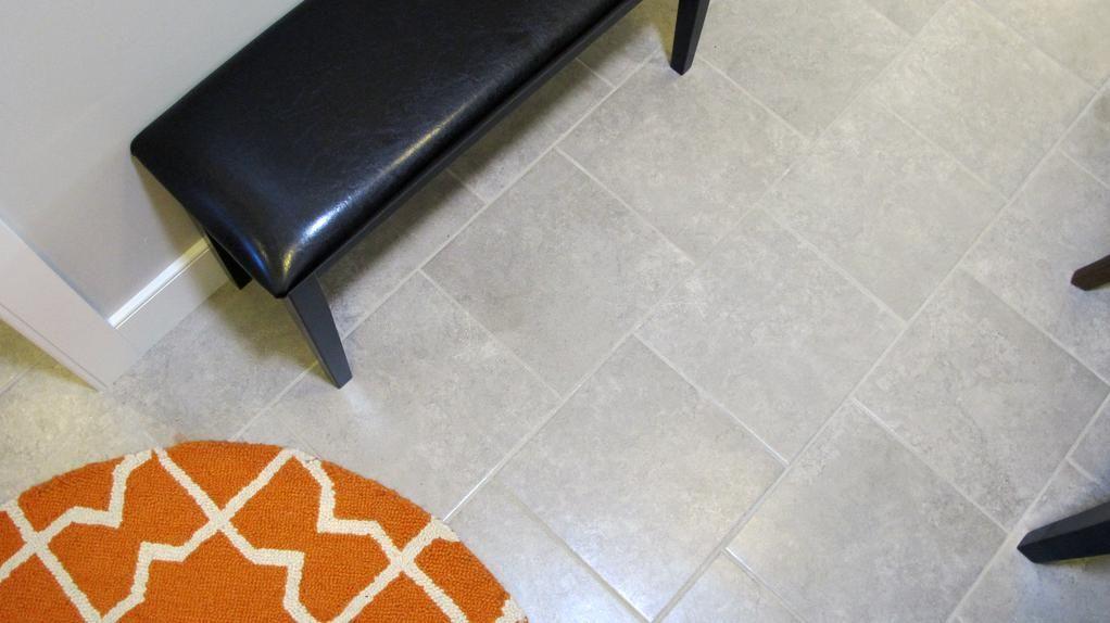 Emser Tile On Natural Stone Lications