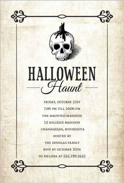 design_151113_1_largejpg 408×600 pixels halloween party - invitation template online