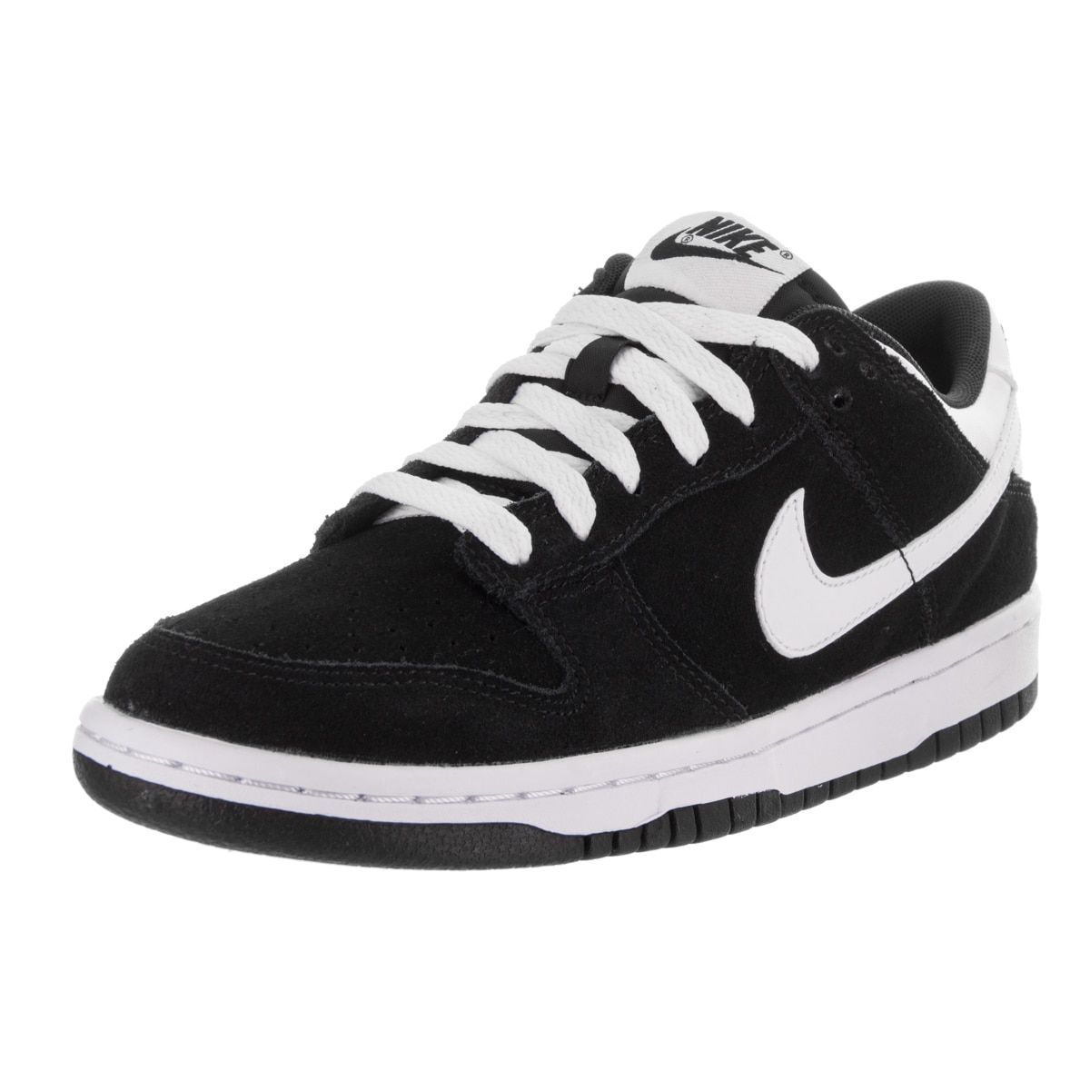 Nike Air Force 1 07 Schuhe blau im Shop Damen Sneaker NPHTIG