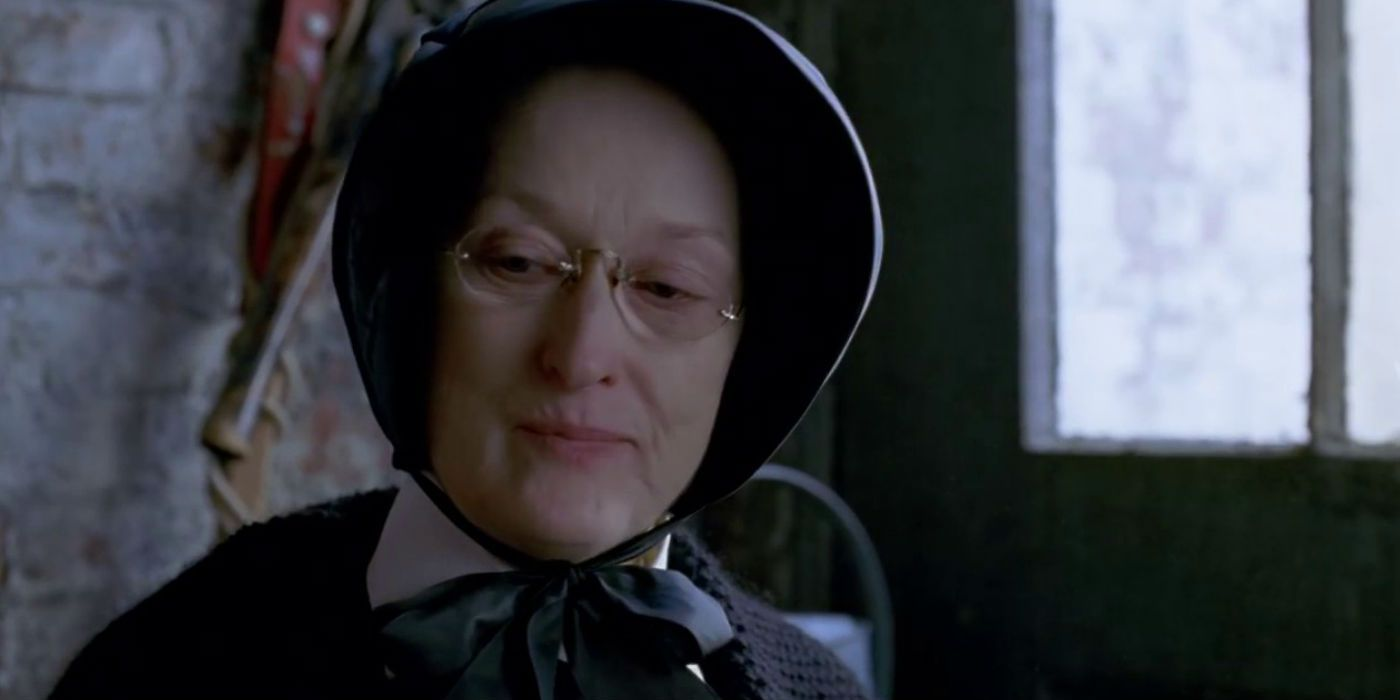 5 meryl streep movies that are underrated 5 that are