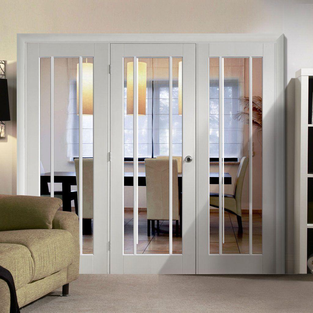 easi frame white door set gwpwor coeop29 2005mm height 2442mm rh pinterest com