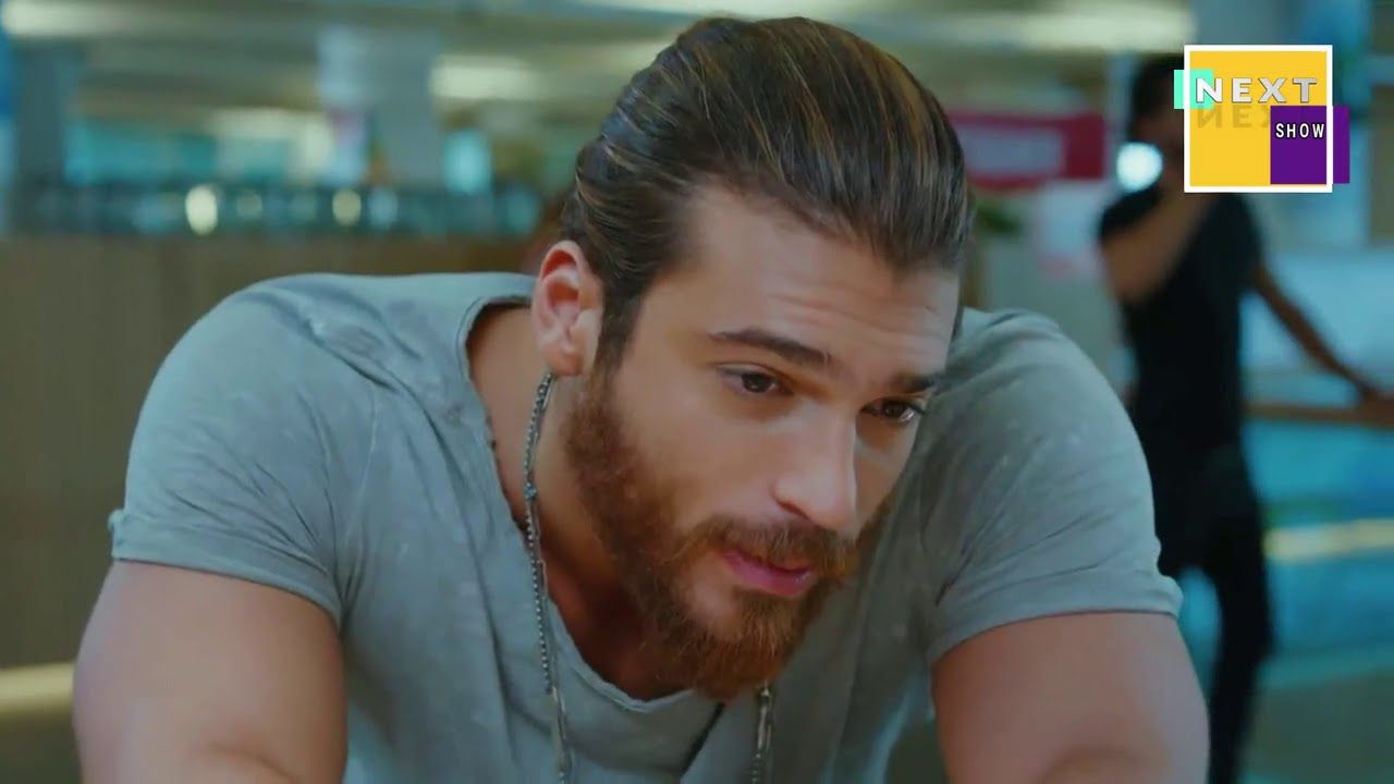 Erkenci Kuş 7 / Early Bird Episode 7 Trailer English
