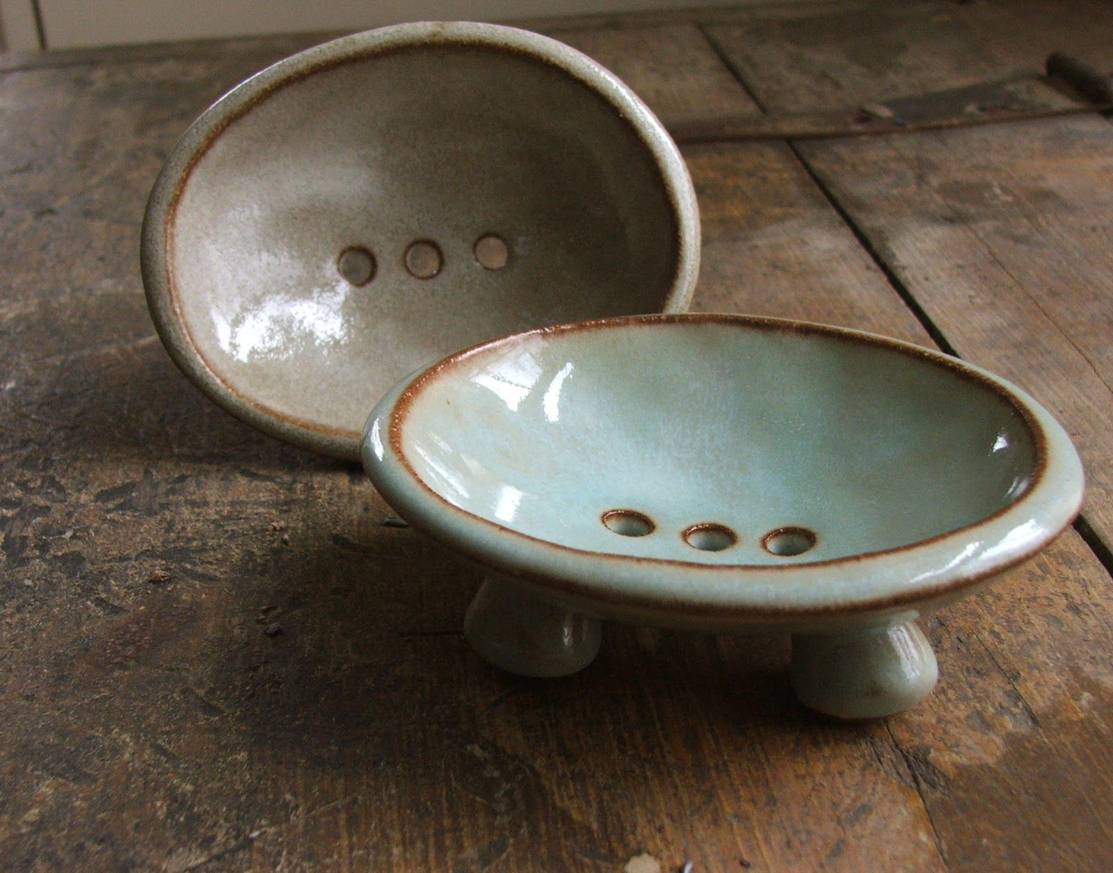 soap dish pottery Google Search Pottery, Ceramic soap