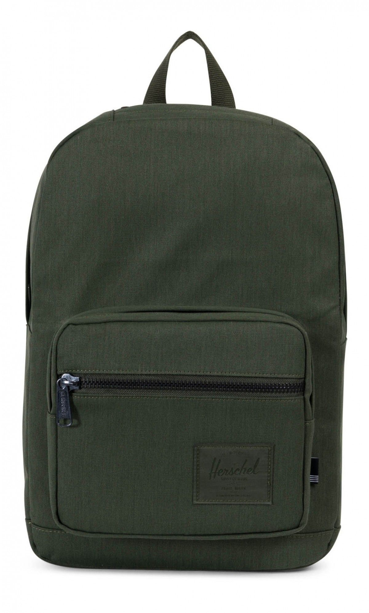 a67d96d8bdb Herschel Pop Quiz Backpack Forest Night