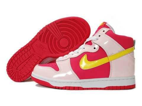 best sneakers 79a42 62671 https   www.sportskorbilligt.se  1767   Nike Dunk High Dam