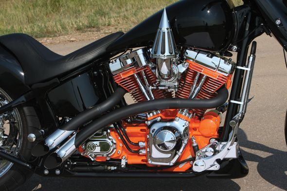 Harley davidson motorcycle engine painted harley engine problems harley davidson motorcycle engine painted harley engine problems and solutions sciox Image collections