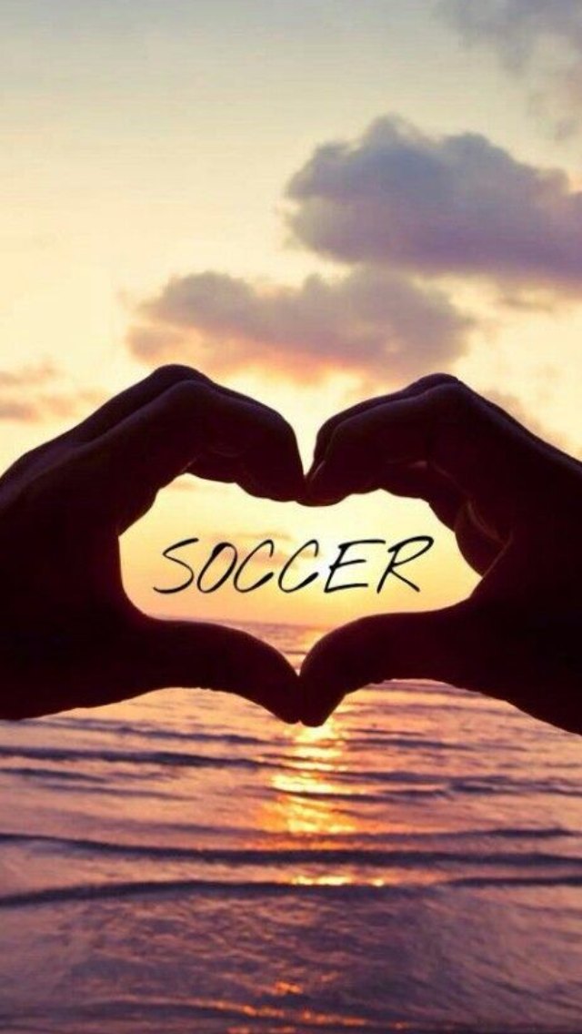 Good Soccer Wallpaper For Phone Or Any Other Electronic Soccer Inspiration Soccer Pictures Soccer Quotes
