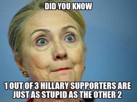 f60a90e02802d817fd6b021d873fe9a9 this picture of bill clinton is destroying hillary! she wants it
