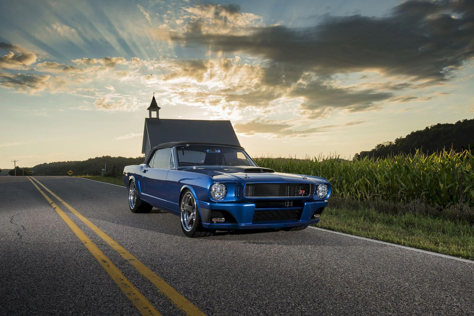 pin by moore on mustangs mustang ford mustang convertible 1965 rh pinterest com