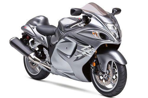 Harga Motor Suzuki Keluaran Terbaru Maret 2020 Sepeda Motor