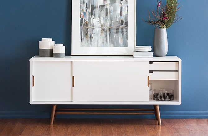 sideboards living room pinterest modern dining room furniture rh pinterest com