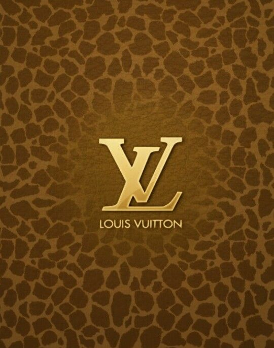 Pin by pastel prettiness on vuitton variety wallpaper - Louis vuitton screensaver ...
