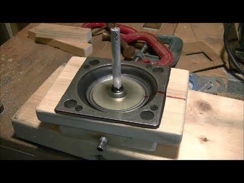 }LINK} Eleven Stirling Engine Projects You Can Build Pdf Download. IMPROV medio Julio Design About Manual linkki