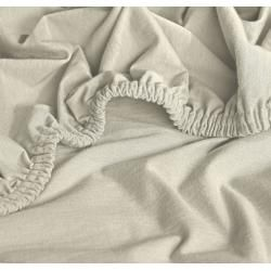 Photo of Fitted sheets & fitted sheets
