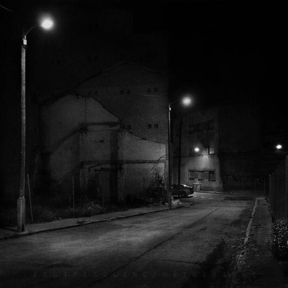 Dear Darkness by *IMAGENES-IMPERFECTAS on deviantART