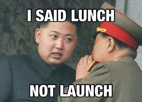 25 Crazy And Hilarious Political Satire Memes Classroom Memes