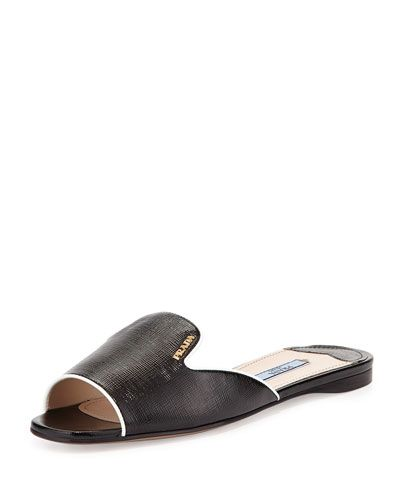 e5e2aa815440 I have a love hate with this slip on shoe. Points for the cutout ...
